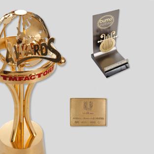 awardss